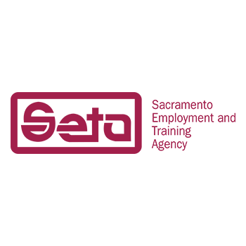 Sacramento Employment and Training Agency