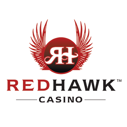 Red Hawk Casino