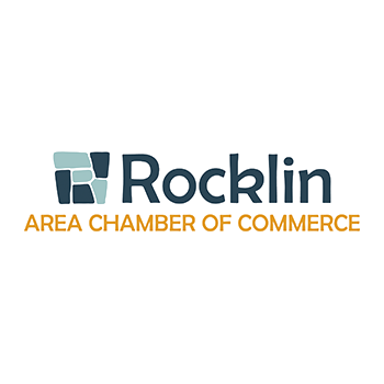 Rocklin Area Chamber of Commerce