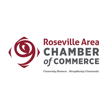 Roseville Area Chamber of Commerce