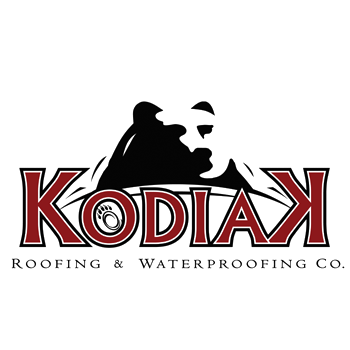 Kodiak Roofing & Waterproofing Co.